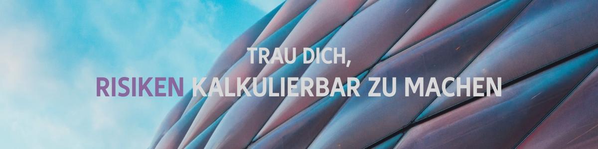 Allianz Deutschland AG cover
