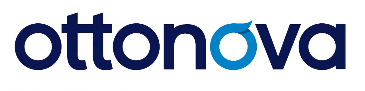 ottonova Krankenversicherung AG cover
