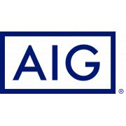 AIG Europe S.A.