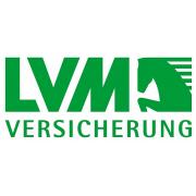 LVM Versicherung Münster