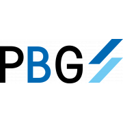 PBG Pensions-Beratungs-Gesellschaft mbH